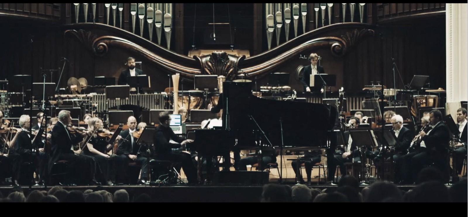 pianophonie