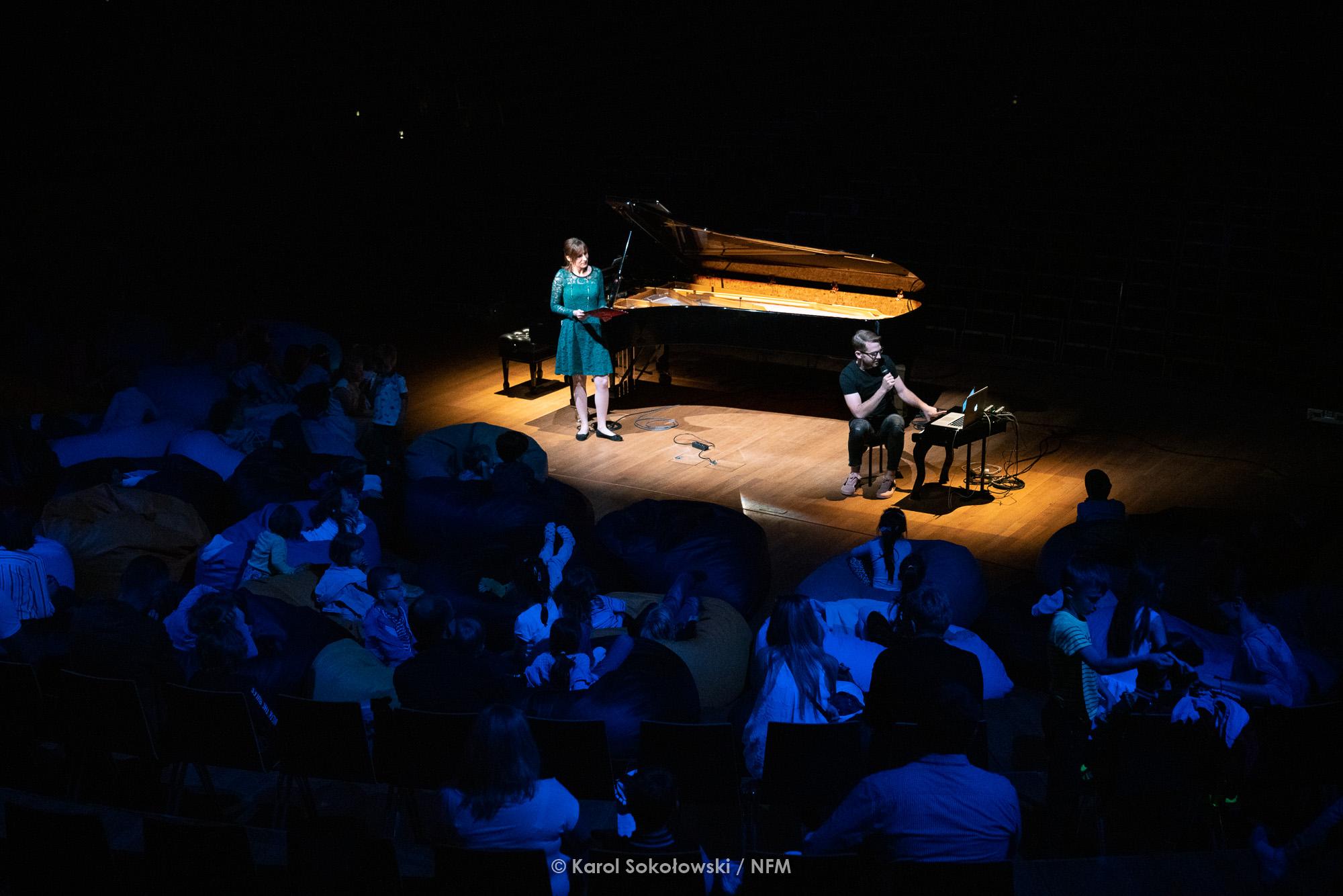 2019_05_24_Recital_fortepianowy_dla_dzieci_LO_res_fot_Karol_Sokolowski_12