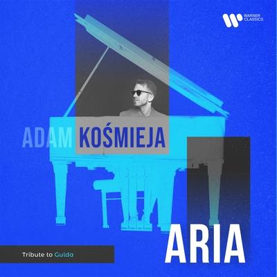 ADAM-KOSMIEJA-ARIA
